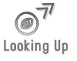 Logo Lookingup